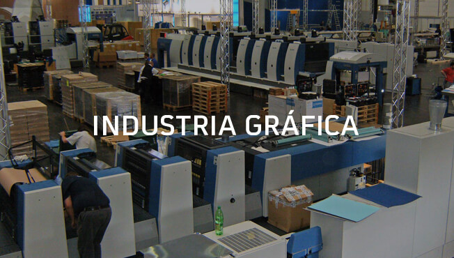 industria_grafica2
