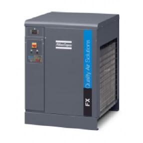 secador_refrigerativo